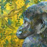 Placid Contemplation – Ltd Ed Print