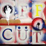 Off Cut [Ramble]