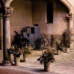 Ltd Ed Giclee Print – PALMA DE MALLORCA