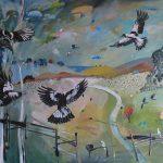 Magpies – Fantastical