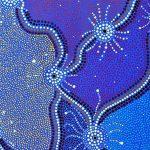 SPIRIT DREAMING Ltd EdPrint