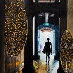 Carriageworks Art Show