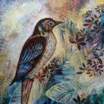 Fig Tree Bird
