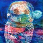 Innocence Owl