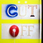 Cut Off [Ramble]