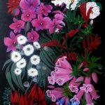 Bloomin Aussies