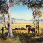 Cattle Camp