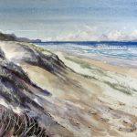 Sunrise Beach Qld Sunshine Coast