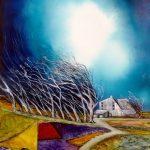 Forgotten on Dartmoor