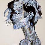 Disdain – She