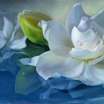 "Commission Me ""Gardenia"""