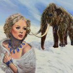 Doomed – Woolly Mammoth
