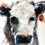 Cow No 14