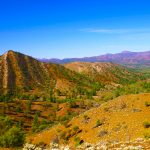 Flinders Ranges, South Australia – Ltd Ed Print