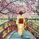 Sakura Fubuki IV