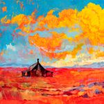 UNDER A BIG SKY – Limited Edition