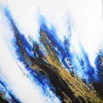 A ROYAL AFFAIR – Ltd Ed Print Canvas