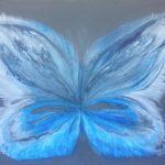 Misty Wings 2